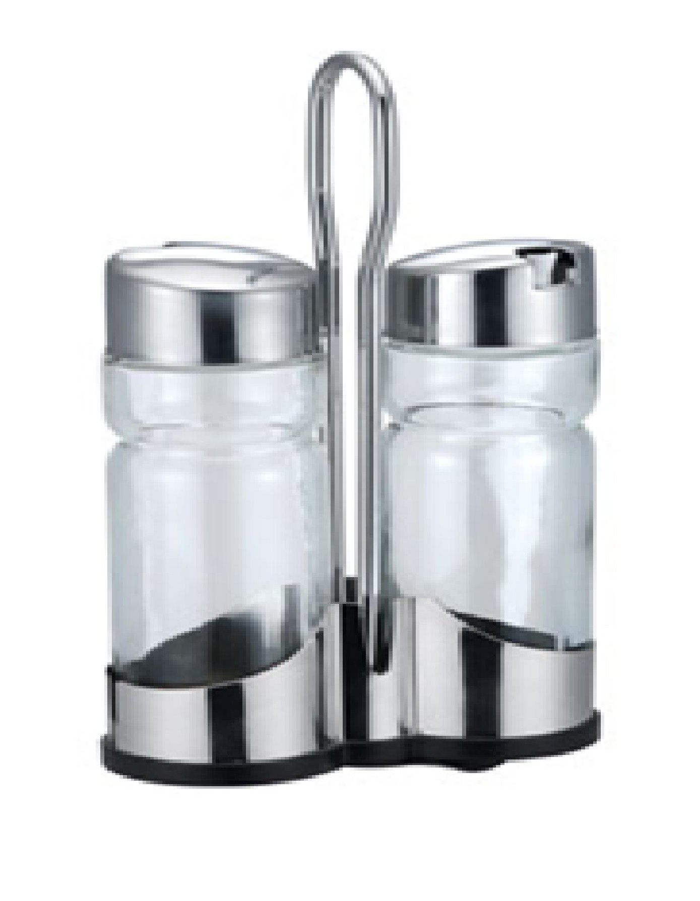 SALT&pepper sets